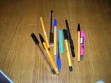 pens-copy.jpg
